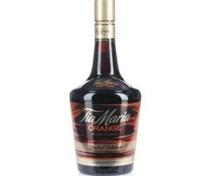 Tia Maria Orange likőr 0,7L 20%
