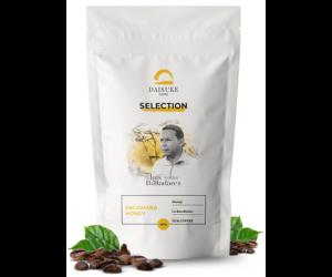 Daisuke Coffee Selection - Pacamara Honey - 250 gr