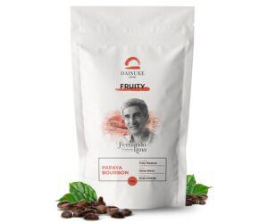 Daisuke Coffee Selection - Papaya Bourbon - 250 gr
