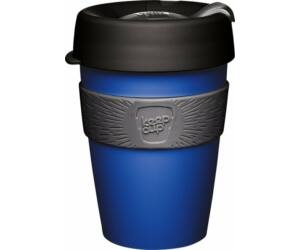 KeepCup original to go pohár kávés termosz SHORE 360 ml