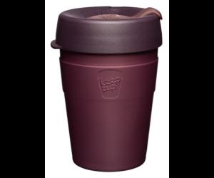 KeepCup Thermal Café üveg pohár kávés termosz ALDER 360 ml