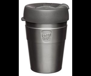 KeepCup Thermal rozsdamentes acél pohár kávés termosz NITRO 360 ml