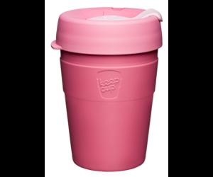 KeepCup Thermal Café rozsdamentes acél pohár kávés termosz SASKATOON 360 ml