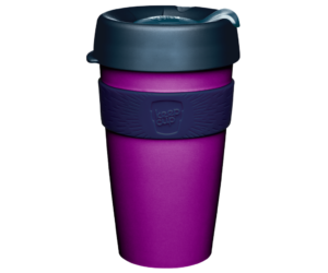 KeepCup original to go pohár kávés termosz ROWAN 480 ml