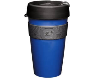 KeepCup original to go pohár kávés termosz SHORE 480 ml