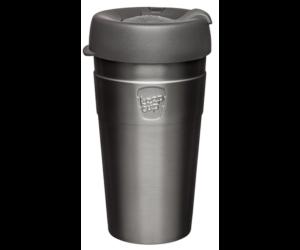KeepCup Thermal Café rozsdamentes acél pohár kávés termosz NITRO 454 ml