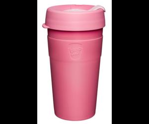 KeepCup Thermal Café üveg pohár kávés termosz SASKATOON 454 ml