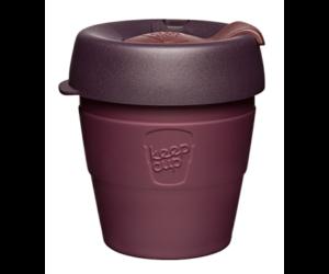 KeepCup Thermal Café rozsdamentes acél pohár kávés termosz ALDER 180 ml