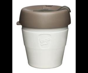 KeepCup Thermal Café rozsdamentes acél pohár kávés termosz LATTE 180 ml