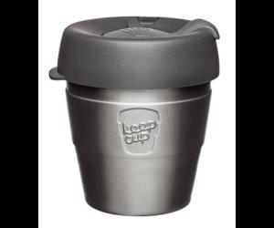 KeepCup Thermal Café üveg pohár kávés termosz NITRO 180 ml