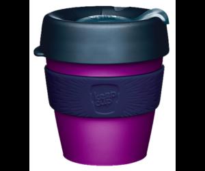 KeepCup original to go pohár kávés termosz ROWAN 240 ml