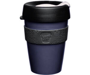 KeepCup original to go pohár kávés termosz STORM 360 ml