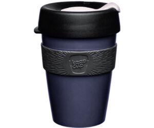 KeepCup original to go pohár kávés termosz STORM 360 ml