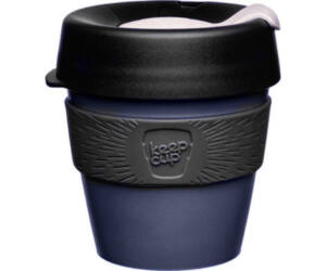 KeepCup original to go pohár kávés termosz STORM 240 ml