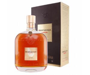 Mount Gay 1703 rum pdd. 0,7L 43%