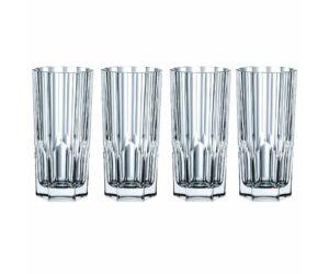Nachtmann Aspen long drink pohár 309ml 4db/cs