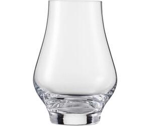 Schott Zwiesel Bar Special whiskys pohár 322 ml 6 db