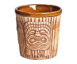 Tiki pohár Mai Tai 430 ml
