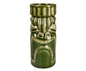 Tiki pohár Kuna Loa 330ml