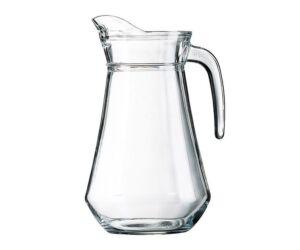 Üdítős, vizes kancsó 1600 ml
