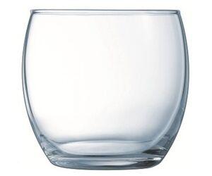 La Cave üdítős pohár 340 ml 6db/cs