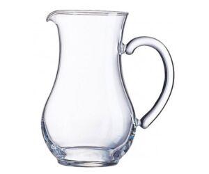 Pitcher vizes kancsó 500 ml