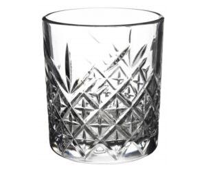 Timeless whiskys pohár 345ml