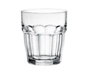 Rock Bar Rocks whiskeys üvegpohár 390ml