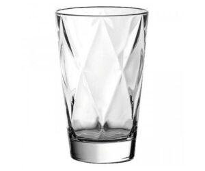 Concerto long drink pohár 400ml