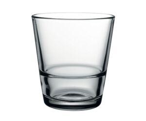 Grande S whiskys pohár sorolható 310ml
