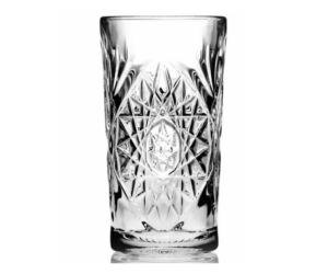 Hobstar long drink pohár 470ml
