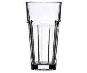 MAROKKO LONG DRINK POHÁR 420 ML.
