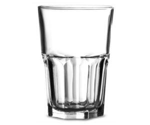 Casablanca polikarbonát pohár 250ml