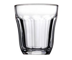Baroque kávés/vízes pohár 100ml