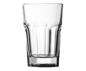 Casablanca long drink pohár 290ml
