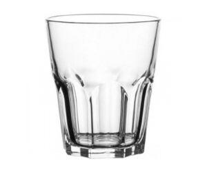 Casablanca whiskyspohár 270ml