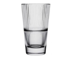 Diva egymásbarakható long drink pohár 290ml