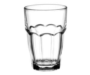 Bormioli Rock Bar pohár 650ml