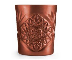 Hobstar shot pohár réz színű 60 ml