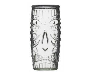 Tiki pohár üveg 590 ml