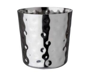 Julep cup Hammered design 8,5cm 400ml