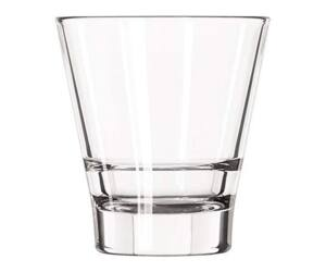 Endeavor whiskys pohár 266ml
