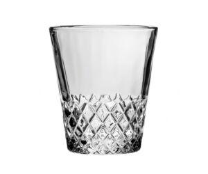 Retro Diamond Soho old fashioned pohár 250ml