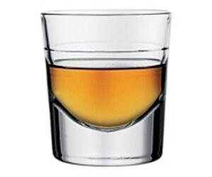 Grande whiskys pohár 150ml