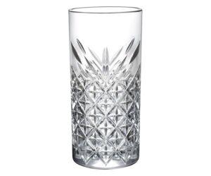 Timeless long drink pohár 450ml