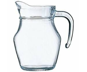 Üdítős, vizes kancsó 500 ml