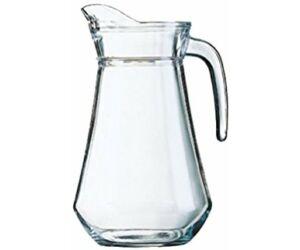 Üdítős, vizes kancsó 1300 ml