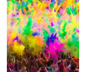 Holy por választható színekben 70g