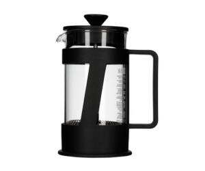 Bodum Crema 3 csészés 350 ml French Press