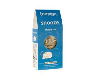 Teapigs Snooze Sleepy Szálas Tea 15/cs